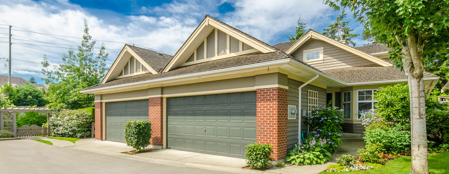 With ASAP GARAGE DOOR REPAIR DC You Have No Hassles To Deal With, Only  Exceptional Results.